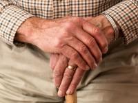 טיפים לילדים המטפלים בהוריהם המבוגרים