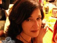 מקומיים – איילה קורקוס, מחזאית ותסריטאית