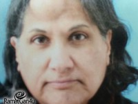 סיוע באיתור הנעדרת אורלי אילן