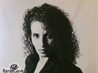 הזמרת אופירה יוספי (האחיות יוספי) הלכה לעולמה בגיל 53