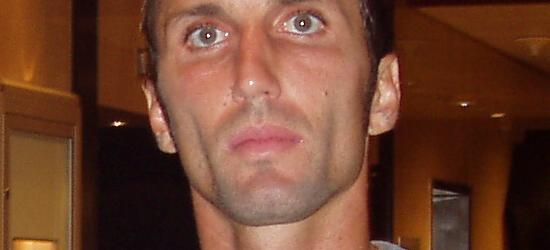 מאמן ליגה – כוכב העבר אריק בנאדו יאמן את הפועל רמת גן