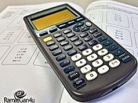 לימוד מתמטיקה אונליין עם מורה פרטי