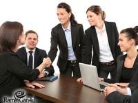 5 דרכים למצוא עבודה