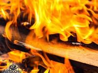 לקראת הקיץ – השפעת השריפה על ערך הרכוש