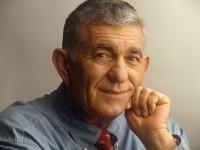 צבי בר - תמונה: ויקיפדיה