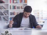 לימודי אנגלית במרכז הארץ – איפה מומלץ ואיך זה עובד?