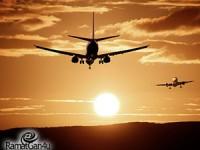 """ביטוח נסיעות לחו""""ל: מתי נשלם מחיר גבוה לפוליסת ביטוח"""