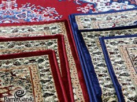 ניקוי שטיחים – האם ישנו שירות עד הבית?