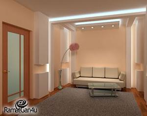 תיקון שטיחים אמנותי וביצוע ניקוי שטיחים
