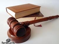 למה חשוב לדעת משפטים – גם אם אתה לא משפטן?