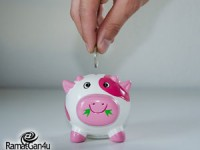 חיסכון – איפה ומה ניתן לקצץ בהוצאות?