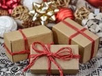 איך להפתיע במתנה מיוחדת
