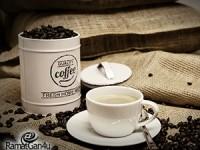 כמה קפה מותר לצרוך ביום? דוגמאות מוחשיות