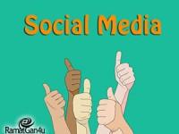 בעלי עסקים? טיפים לפעילות ברשתות חברתיות