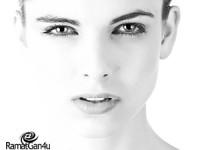 חומצה היאלורונית בשפתיים: הדרך הנכונה להבליט את השפתיים