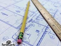 הכול על שירותי אדריכלות שיוכלו לסייע לכם