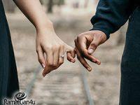 מה המשמעות האמיתית של טבעות אירוסין?
