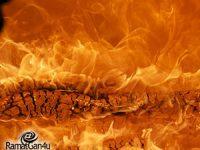 כיצד להתמודד עם נזקי אש? 5 טיפים