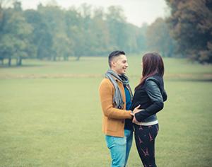 דרך המלך לזוגיות בריאה