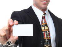 המדריך המלא לבחירת עורך דין גירושין
