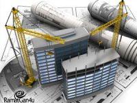 נדלן להשקעה ומגורים – מה חשוב לוודא לפני החתימה על החוזה
