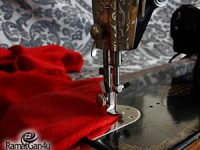 5 עובדות על מכונות תפירה שלא ידעתם