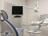 שיטות מתקדמות להשתלת שיניים בשנת 2018