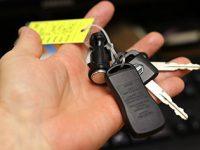 קניית מונית יד שנייה – האופציה לקריירה שנייה