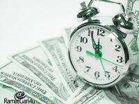 מה כדאי לכם לדעת על החזרי מס לשכירים?