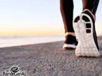 ביגוד ספורט נכון לקיץ – כך תצטיידו בהתאם