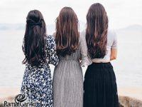 תוספות שיער בהלחמת קראטין