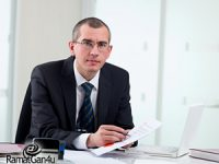 האם עורך דין רשלנות רפואית הוא איש מקצוע שכדאי לכם להתייעץ איתו?