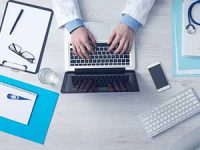 לימודי רפואה אסתטית – מדוע משתלם לרופאים להירשם אליהם