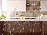 קרמיקה למטבח – הסגנון, העיצוב והעמידות