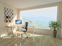 איך לבחור חברת ניקיון משרדים ברמת גן