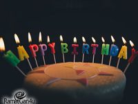 רעיונות מקוריים לחגיגת יום הולדת של סבא בן 80