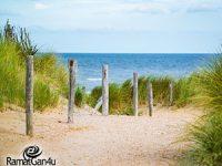 צלון לים – הדרך הטובה ביותר להתמודד עם השמש