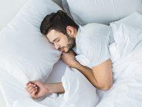 רבע מהישראלים מתקשים בקביעות להירדם או לישון לילה שלם