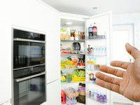 טיפים לתיקון המקרר בבית