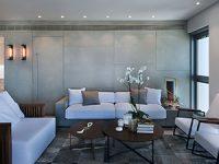 עיצוב הבית באמצעות בטון דקורטיבי