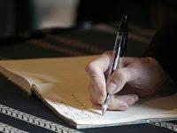 כללים לניסוח צוואה חוקית ולמניעת סכסוכי יורשים