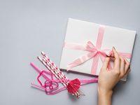 כל המתנות שתוכלו להעניק כמתנת לידה