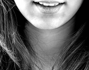 משפרים את אסתטיקת הפה בעזרת ציפוי השיניים