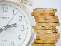 איך להתכונן במהלך השנה להגשת הדוח השנתי למס הכנסה?