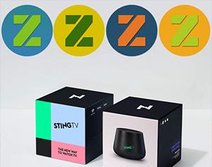 האם סטינג טיוי ראוי להיות שירות הטלוויזיה החדש שלכם?