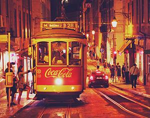 מלונות מיוחדים בפורטוגל
