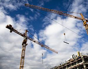 """תמ""""א 38 במסגרת התחדשות עירונית ברמת גן"""