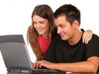 שילוב תוכן גולשים באתר אינטרנט – יתרונות מול חסרונות