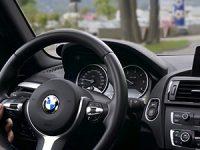 מערכת בטיחות לרכב