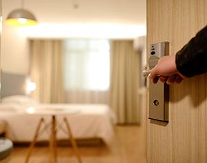 טיולי משפחות בצפון עם לינה במלון בוטיק
